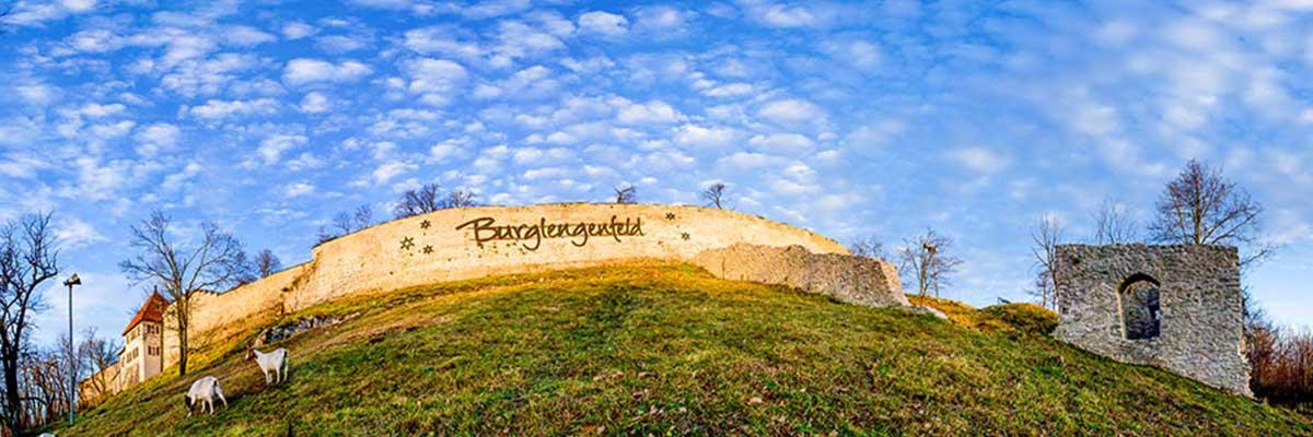 Burglengenfeld Kino